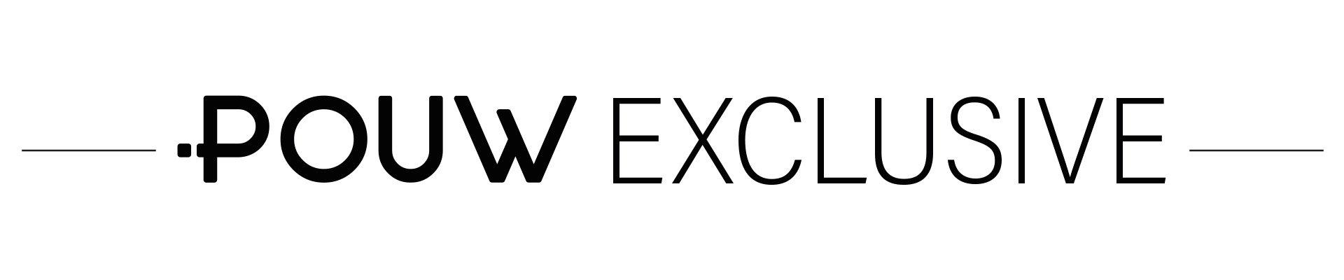 pouw-exclusive