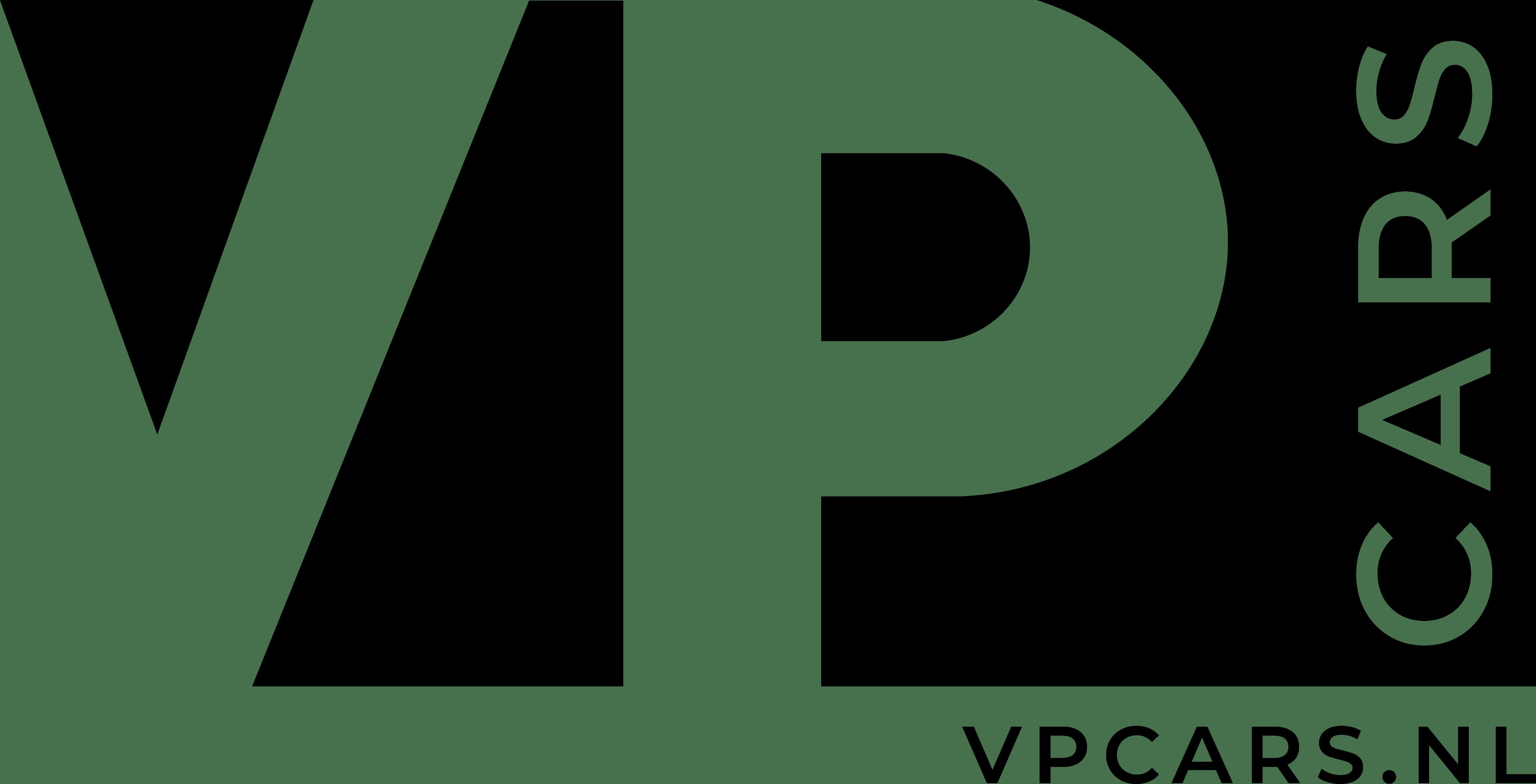 vpcars